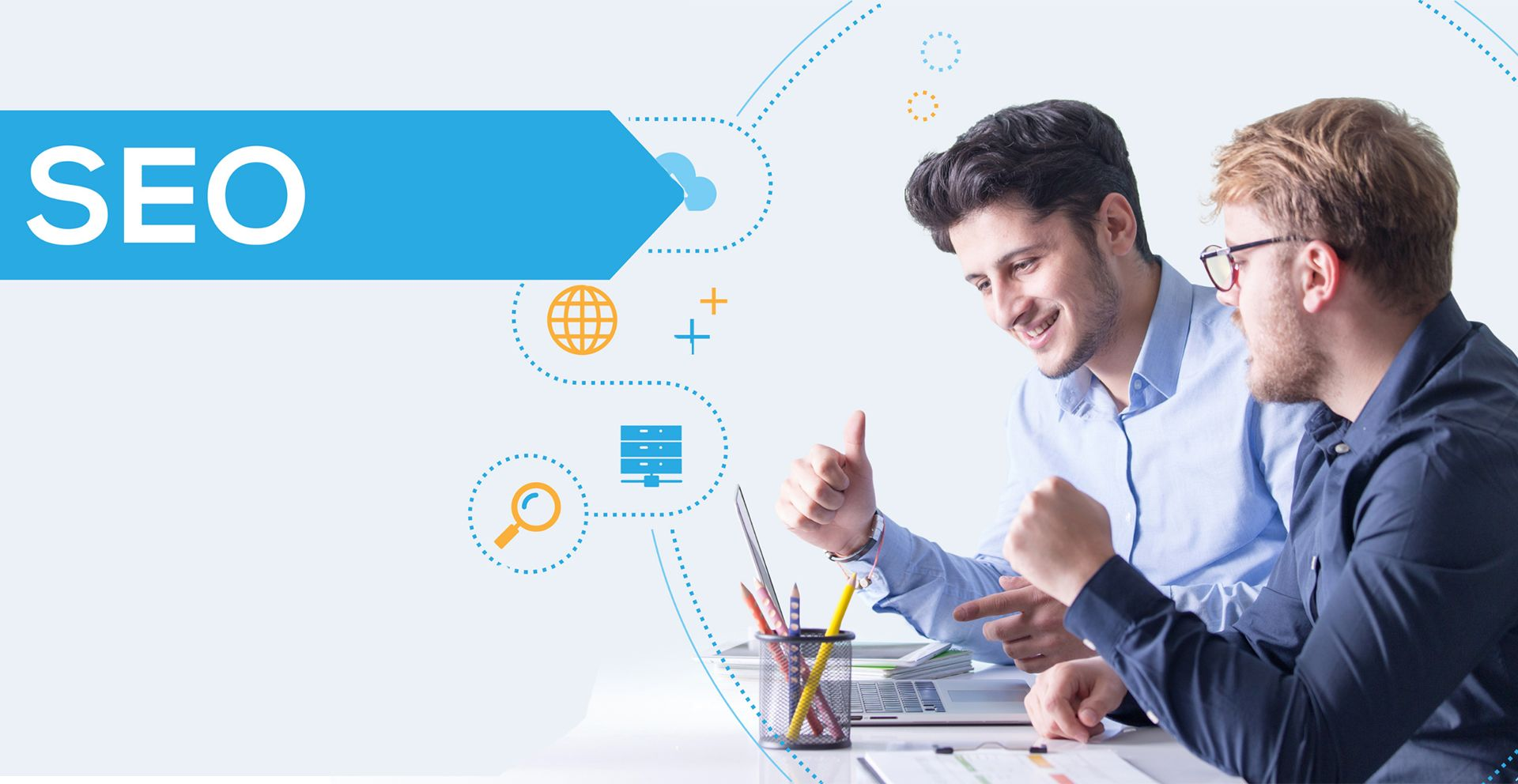 Best SEO Service Company Increase Website Traffic in Top Search Engines, Search  Engine Optimization Experts, Consultant | The Seo Company